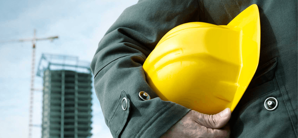 what is civil engineering civildigital com