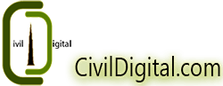 CivilDigital.com - Home