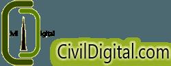 CivilDigital