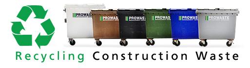 Dissertation Proposal For Construction Management