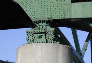 Selection Criteria For Bridge Site