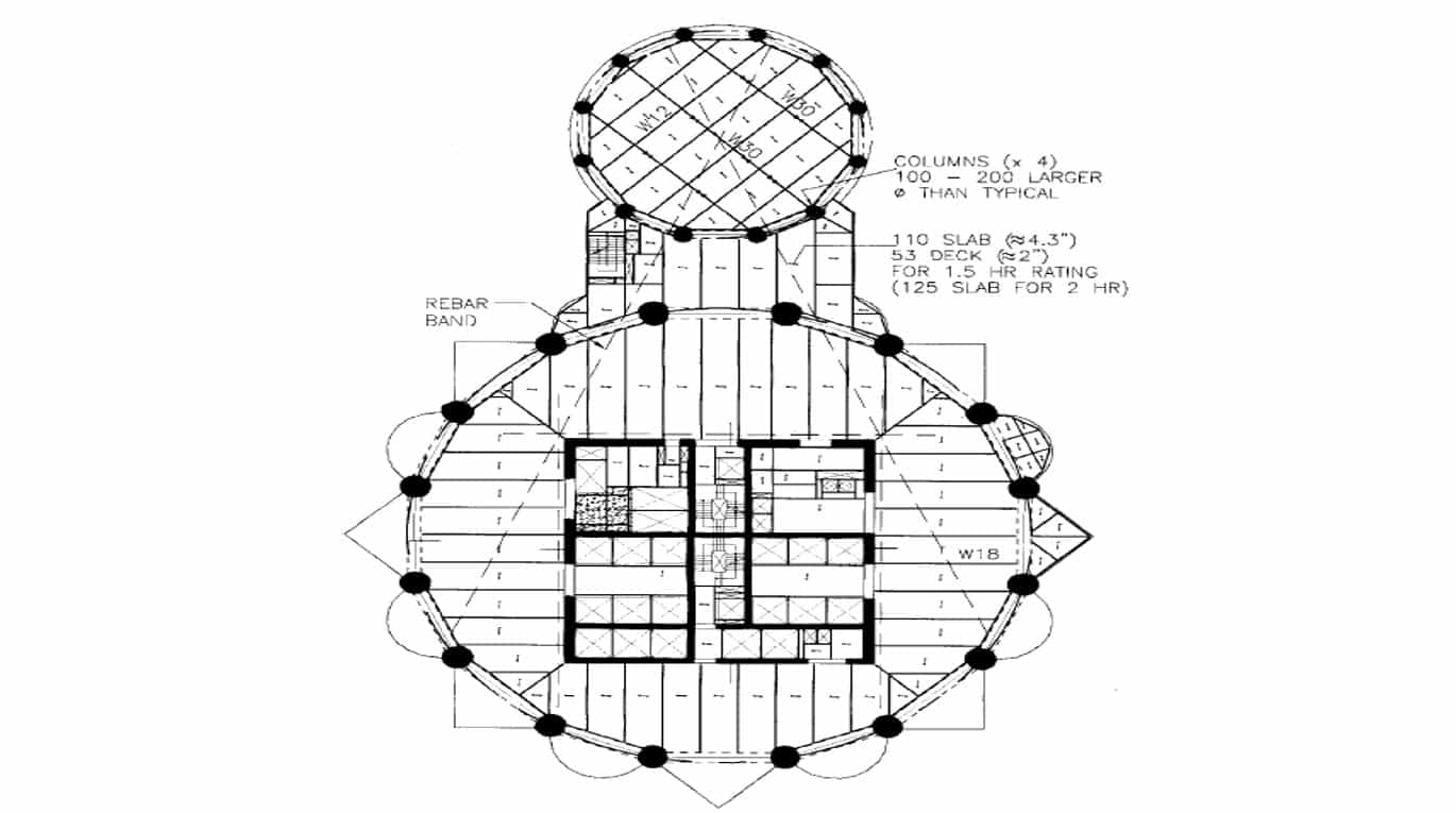 http://civildigital.com/wp-content/uploads/2014/03/Central-core-and-Floor-Plan.jpg