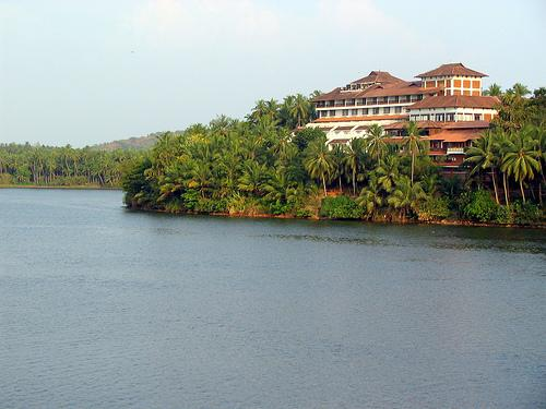 essay on environmental issues in kerala Access to over 100,000 complete essays and  is a major cause of environmental issues  harm the environment can be seen environmental issues.