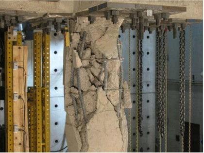 Reinforced concrete design – Beam design – Quiz and Interview Questions