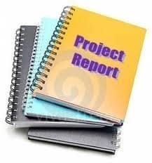 How to Prepare Civil Engineering Project Report | Steps | Contents Required