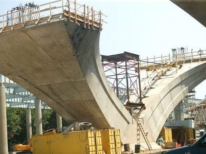 Structural Mechanics- Civil Engineering Quiz