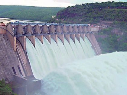 Types of Dams | Classification of Reservoirs