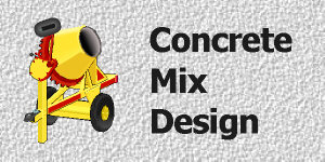 Concrete-Mix-Design