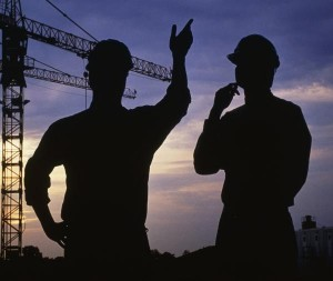 List of Project, Thesis and Presentation topics on General Civil Engineering