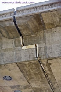 Expansion Joints in Bridges