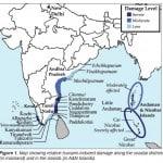 Sumatra Earthquake and Indian Ocean Tsunami