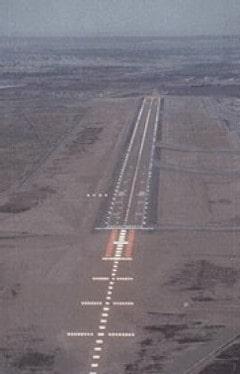 Various Landing Aids in Aviation   CivilDigital  