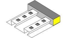 Shear Connector in Composite Construction | Types | Design