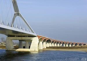 De Oversteek, Nijmegen (NL)