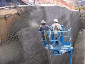 sprayed-applied-concrete-sprayed-concrete-used-to-stabilize-slope