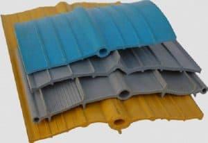 waterstop-colors