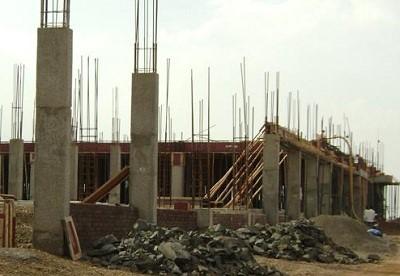 REinforced Cement Columns