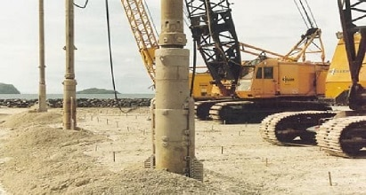 Vibro-compaction-in-action