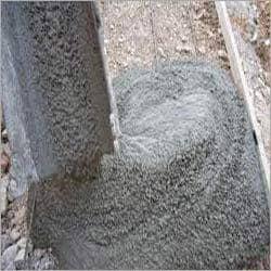 Ordinary Portland Cement (OPC) & Portland Pozzolana Cement