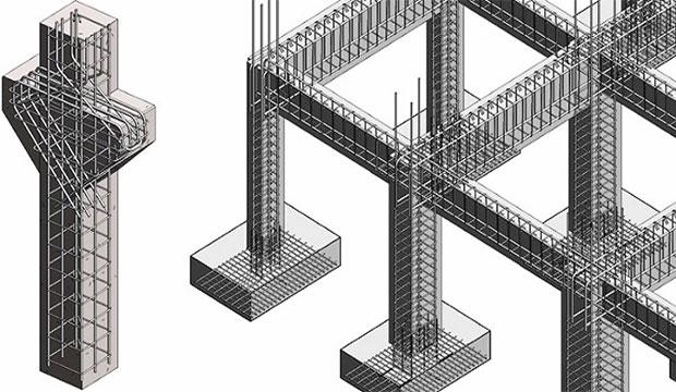 Detailing Of Rcc Reinforced Cement Concrete Reinforcement