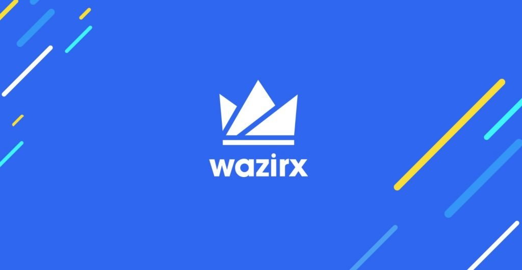 WazirX Cryptocurrency for Civil Engineers