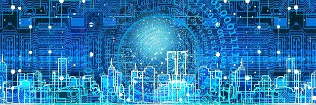20 Applications Artificial Intelligence in Civil Engineering & Construction